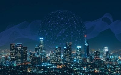 g-EM services: focus on smart grid and e-Mobility